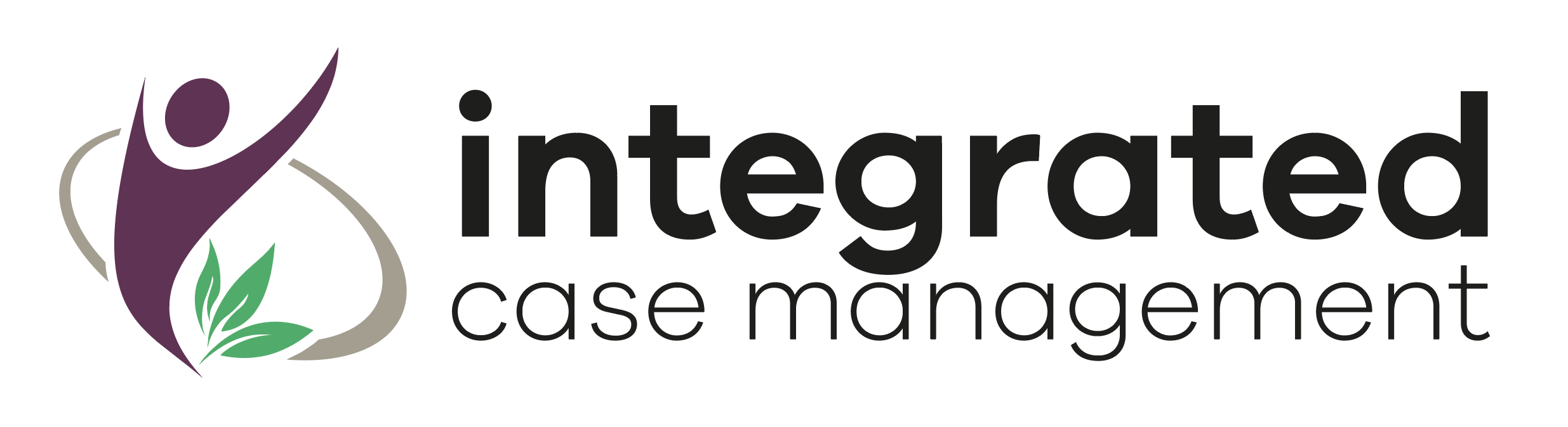Integrated Case Management